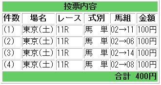 20121013_tokyo2
