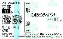 20121014_kyoto1