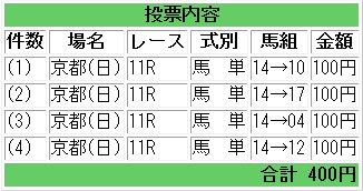 20121014_kyoto2