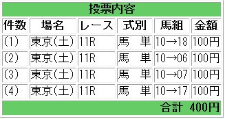 20121020_tokyo2