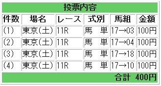 20121103_tokyo2