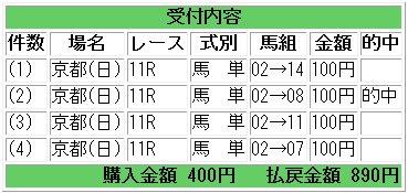 20121104_kyoto2