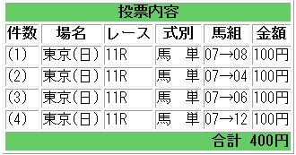 20121104_tokyo2