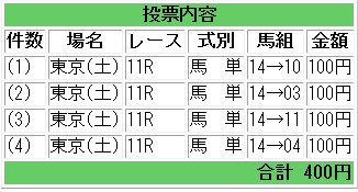 20121110_tokyo2