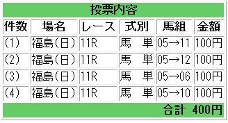 20121118_hukushima2