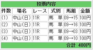 20121209_nakayama2