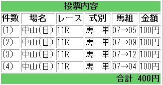 20121216_nakayama2