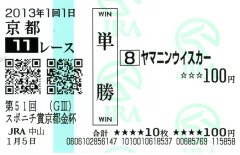 20130105_kyoto1