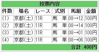 20130105_kyoto2