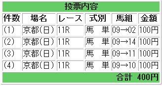 20130106_kyoto2