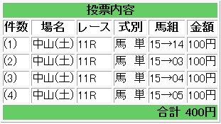 20130112_nakayama2