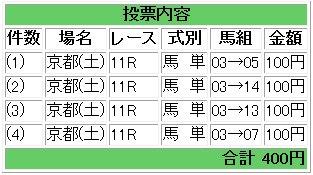 20130119_kyoto2