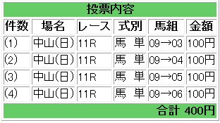 20130120_nakayama2