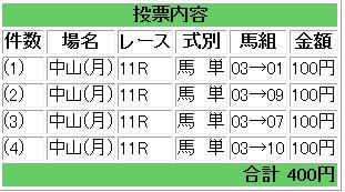 20130121_nakayama2