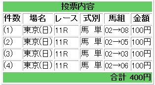 20130127_tokyo2
